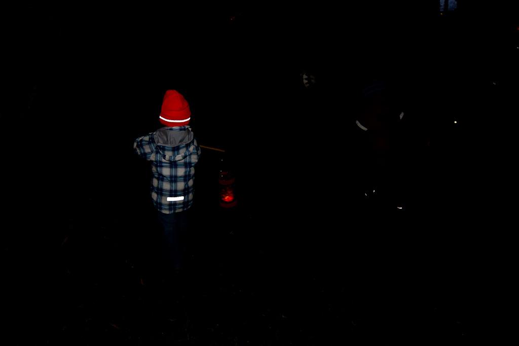 http://fredetsev.eu/galeriesLR/lanternenfest2010/content/images/large/IMG_4419.jpg