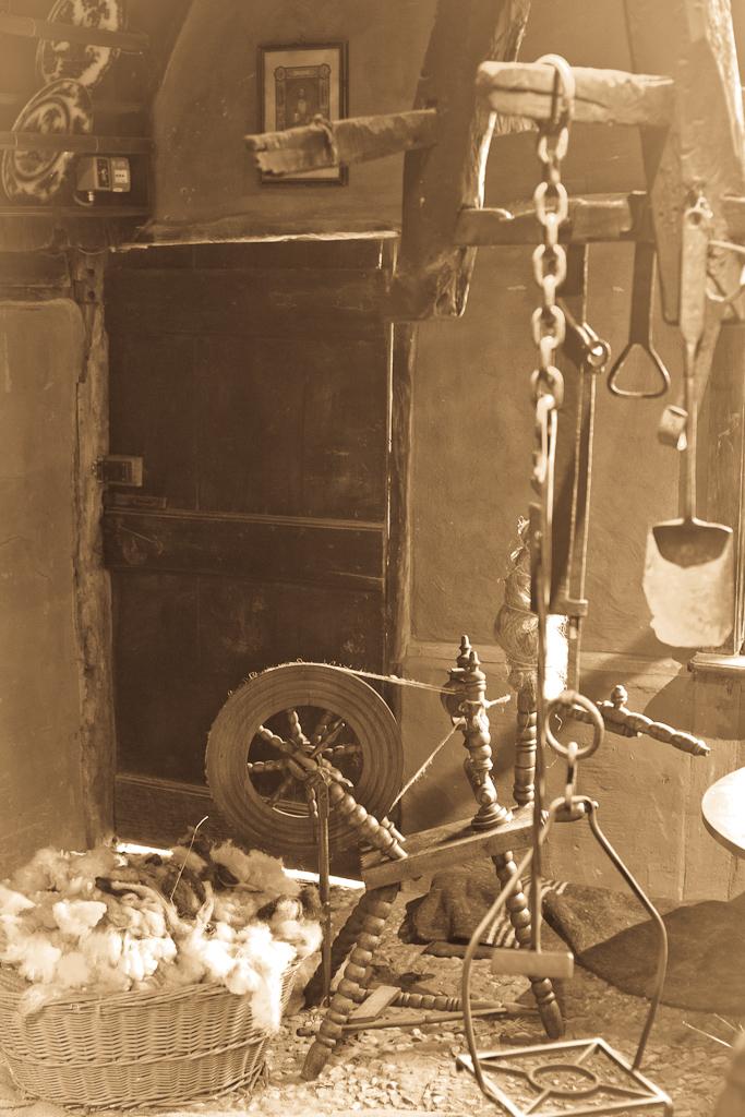 http://fredetsev.eu/galeriesLR/openluchtmuseum_hollande/content/images/large/IMG_1315.jpg