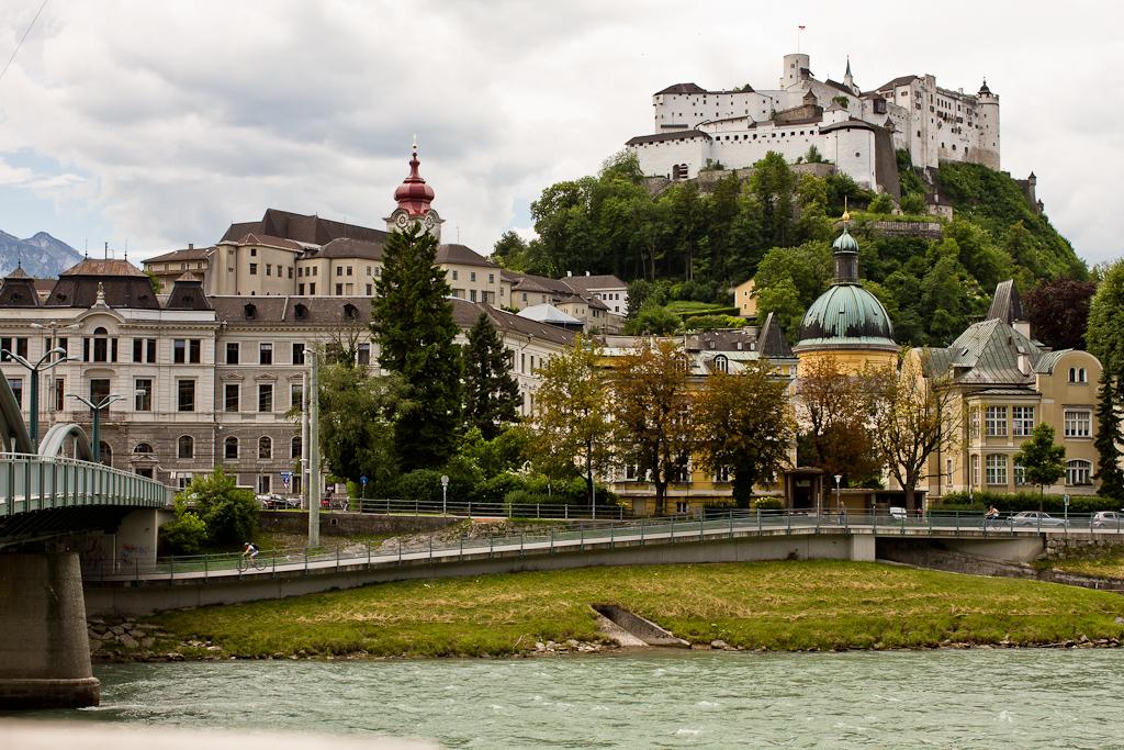 http://fredetsev.eu/galeriesLR/salzburg_juin2011_archi/content/images/large/IMG_6647.jpg