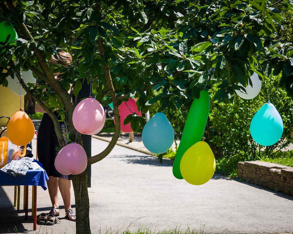 http://fredetsev.eu/galeriesLR/sommerfest_kindergarten_2012/content/images/large/IMG_4566.jpg