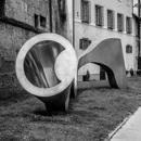 [Photos] Salzbourg.