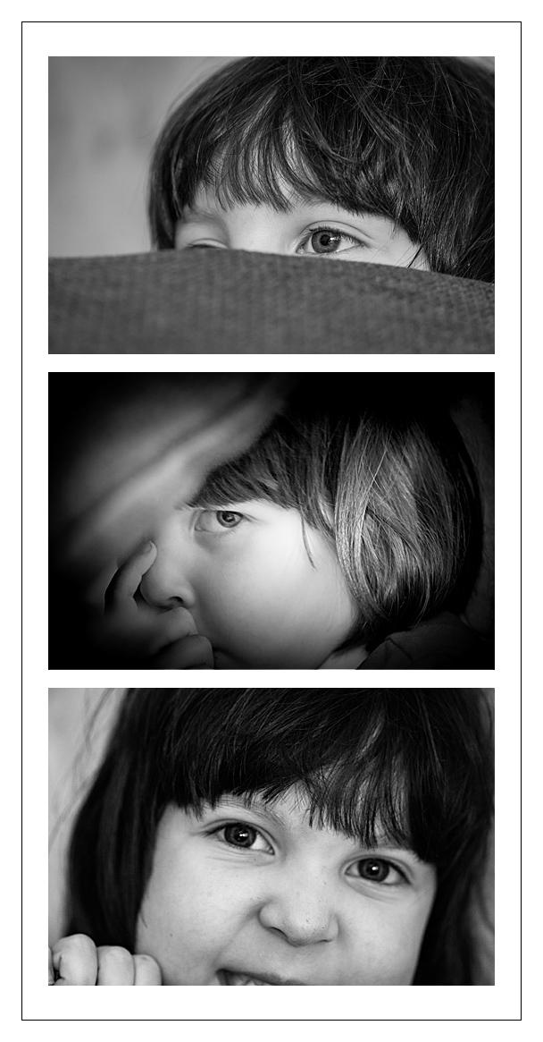 [Photos] Portraits de paparazzi - Elizabeth.