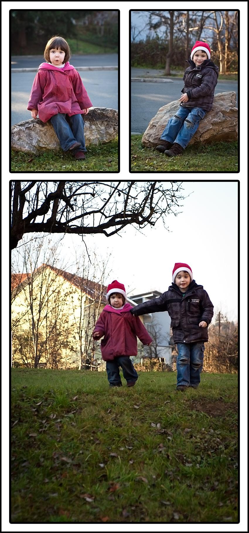 http://fredetsev.eu/imagespourblog/Enfants_cheminecole_02.jpg