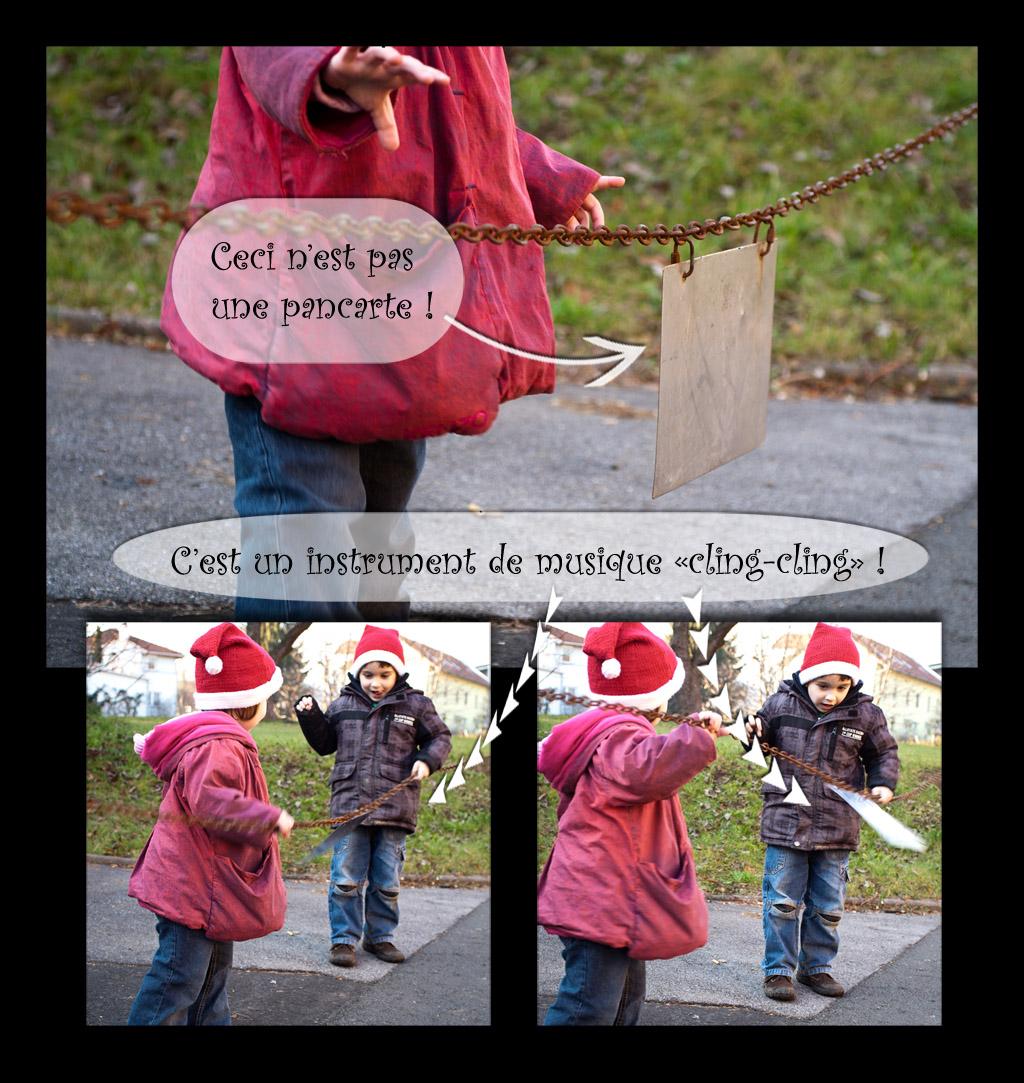 http://fredetsev.eu/imagespourblog/Enfants_cheminecole_03.jpg
