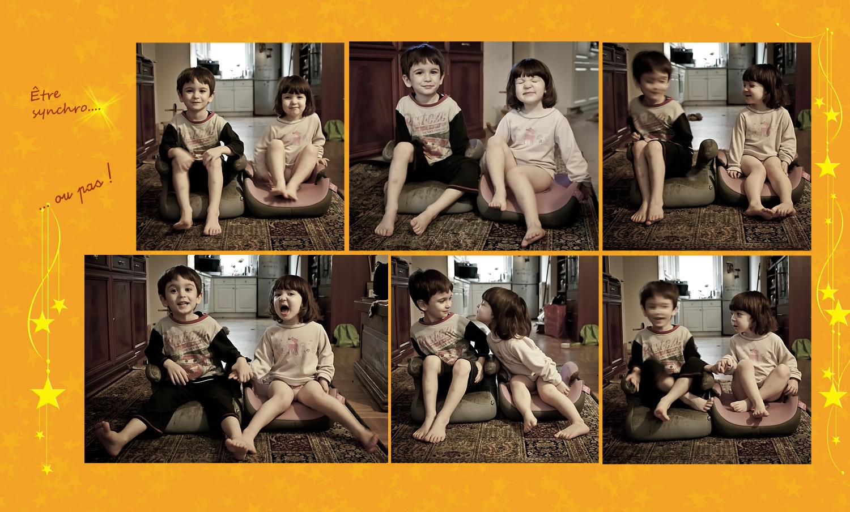 http://fredetsev.eu/imagespourblog/Enfants_synchro_oupas.jpg