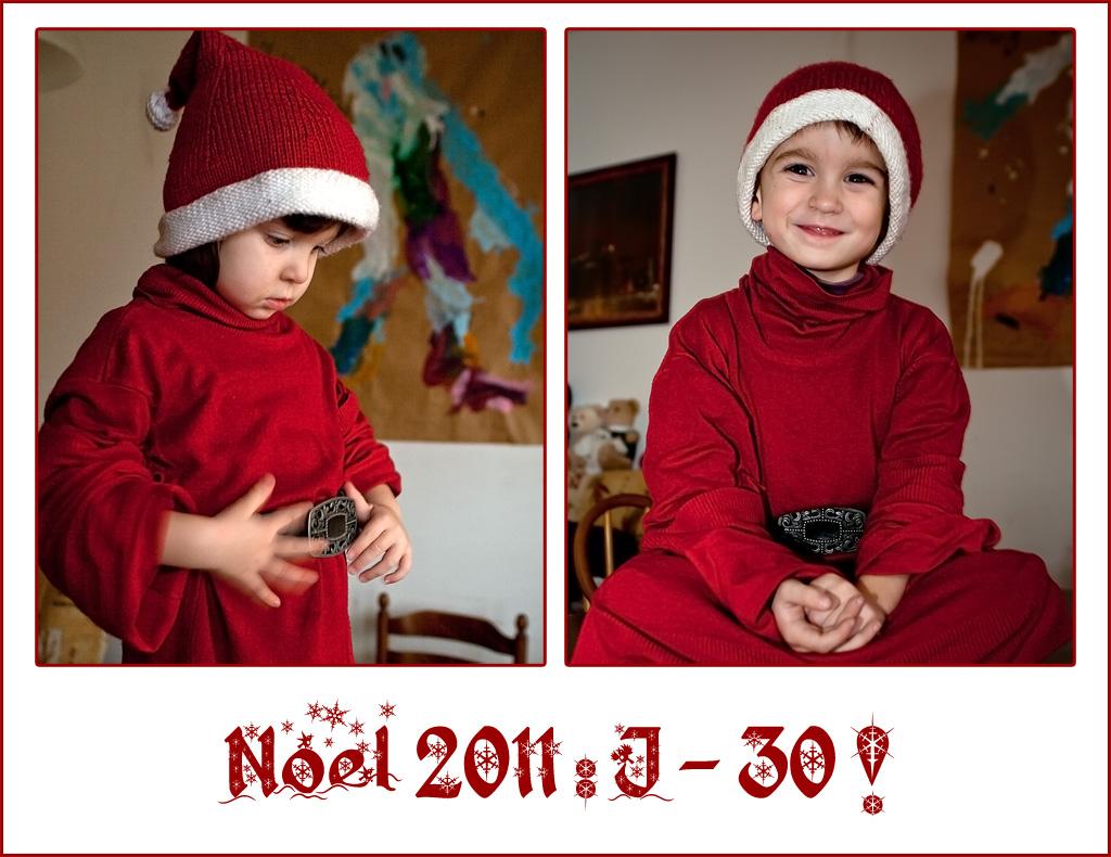 http://fredetsev.eu/imagespourblog/arthur_elizabeth_papanoel.jpg