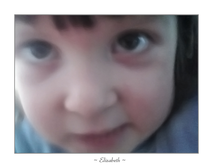 http://fredetsev.eu/imagespourblog/byarthur_elizabeth_portraitserre_01.jpg