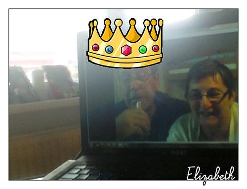 http://fredetsev.eu/imagespourblog/byelizabeth_papi_mamie_03.jpg