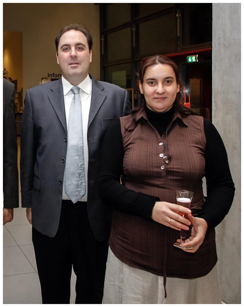 http://fredetsev.eu/imagespourblog/couple_prix.jpg