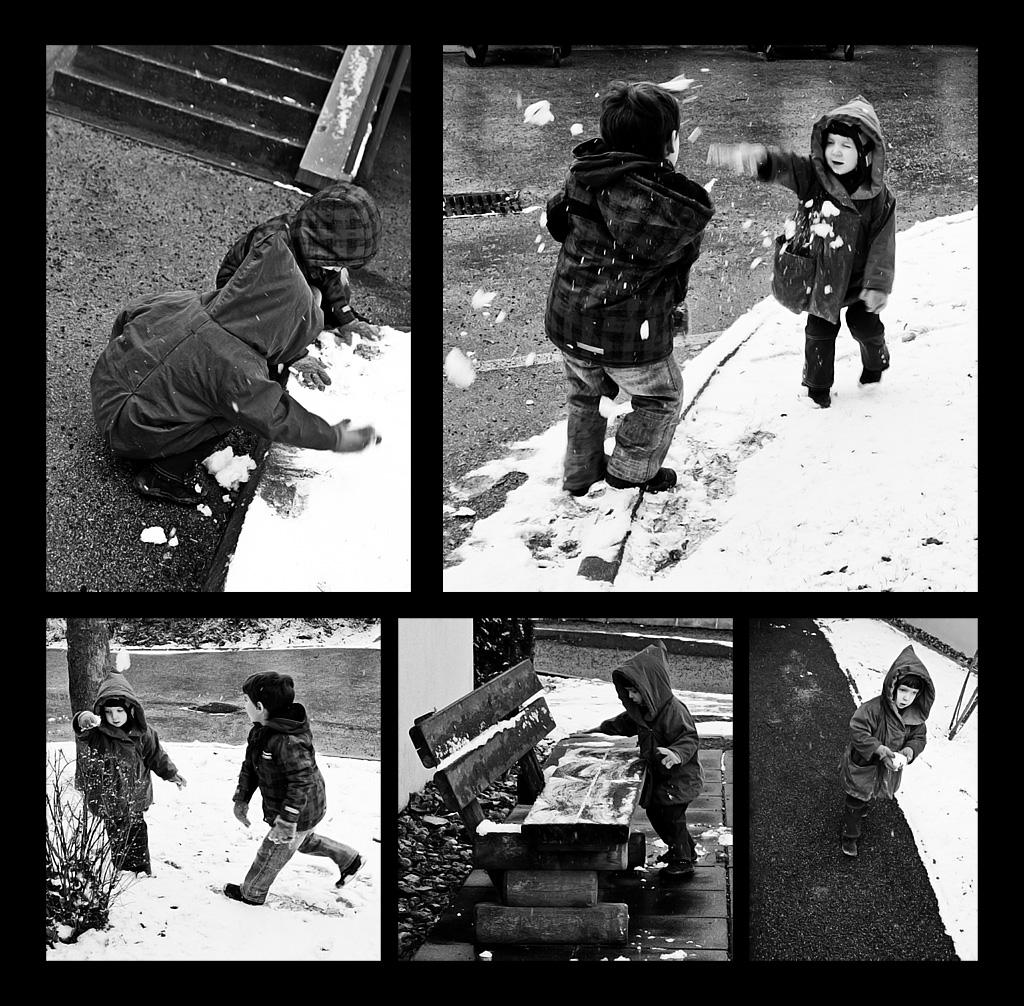 http://fredetsev.eu/imagespourblog/dans_la_neige_01-2012.jpg