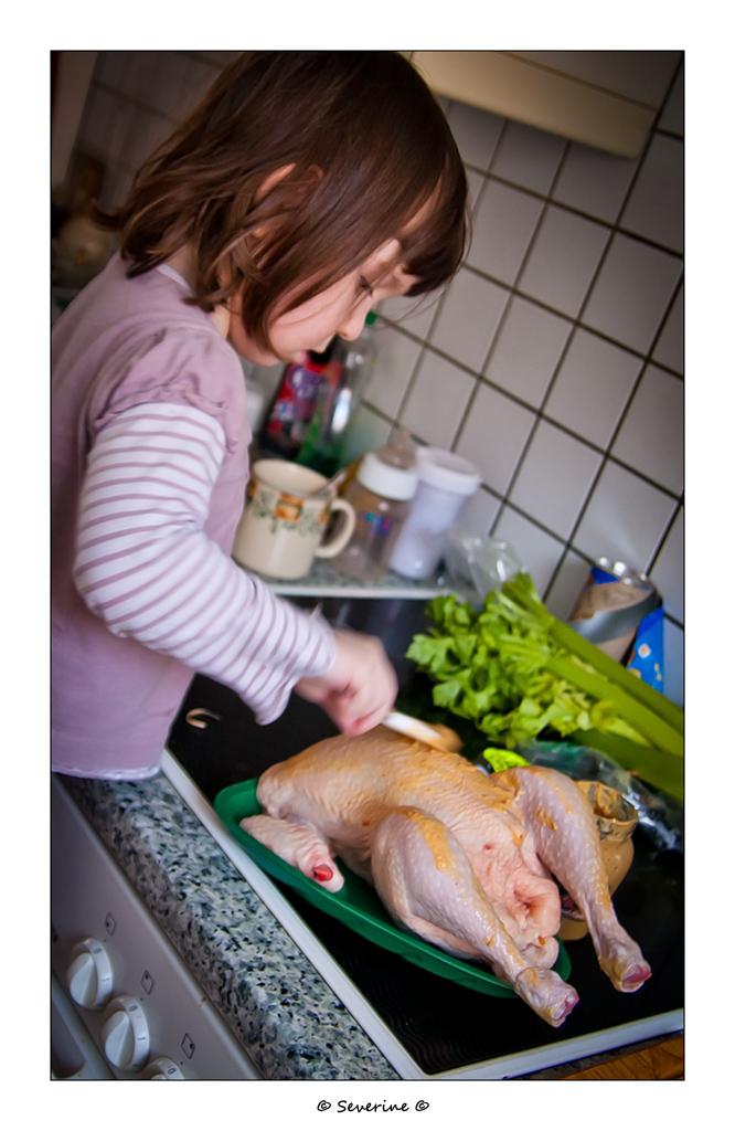 http://fredetsev.eu/imagespourblog/elizabeth_cuisinepoulet.jpg