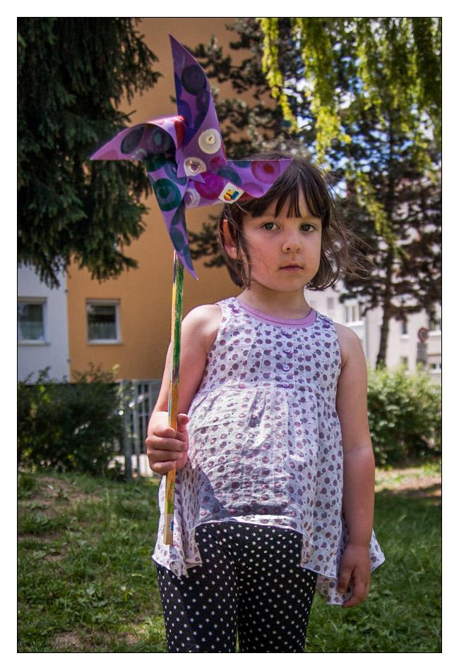 http://fredetsev.eu/imagespourblog/elizabeth_fete_kindergarten2013.jpg