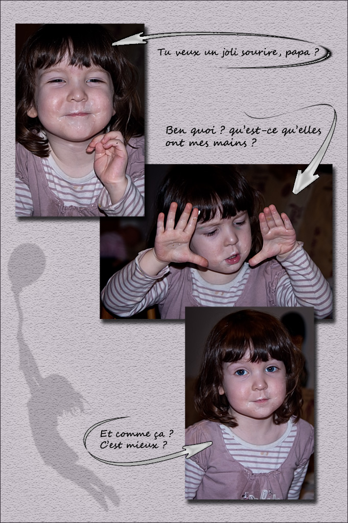 http://fredetsev.eu/imagespourblog/elizabeth_nezmainscracras.jpg