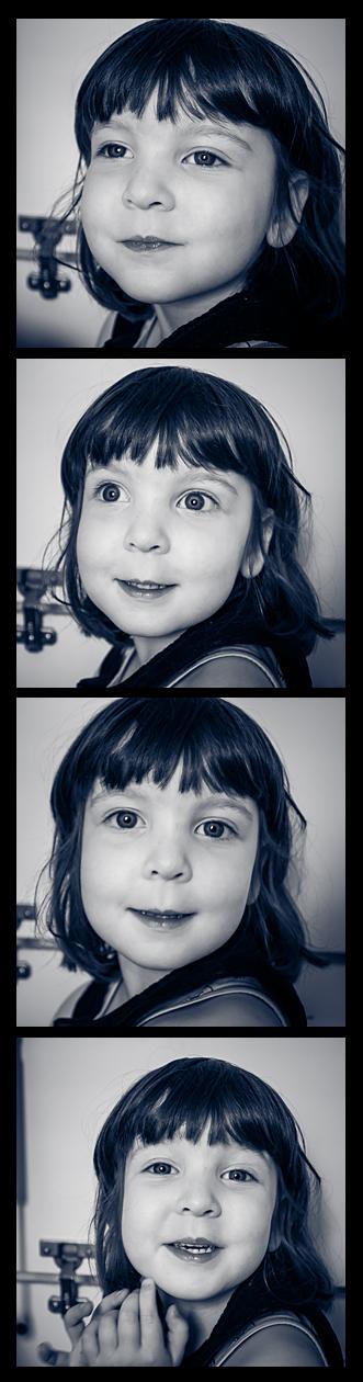 http://fredetsev.eu/imagespourblog/elizabeth_photomaton.jpg
