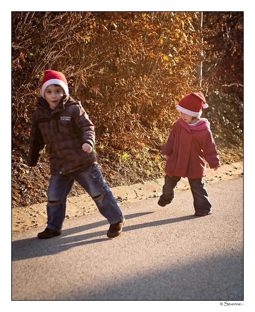 http://fredetsev.eu/imagespourblog/enfant_tomsawer_02.jpg
