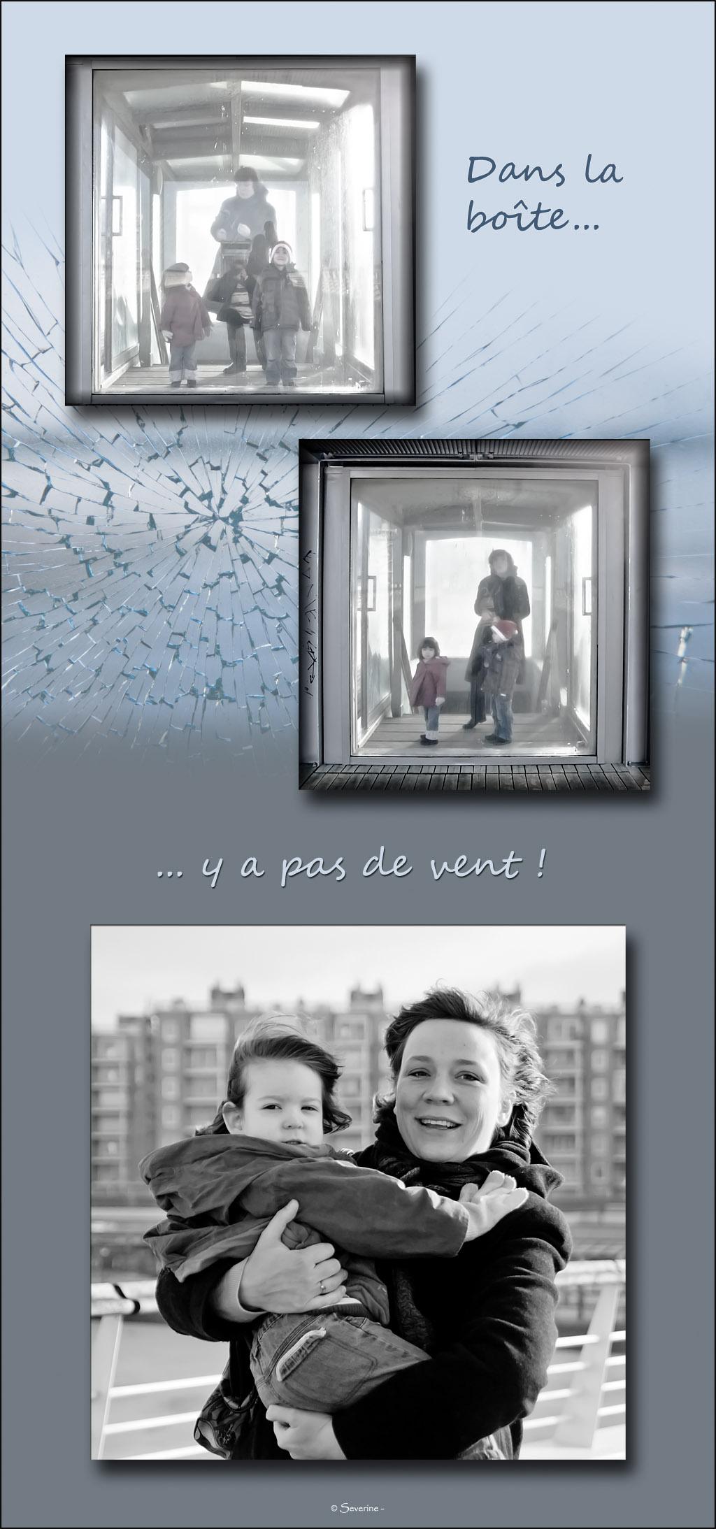 http://fredetsev.eu/imagespourblog/enfants_cube_plagehollande.jpg