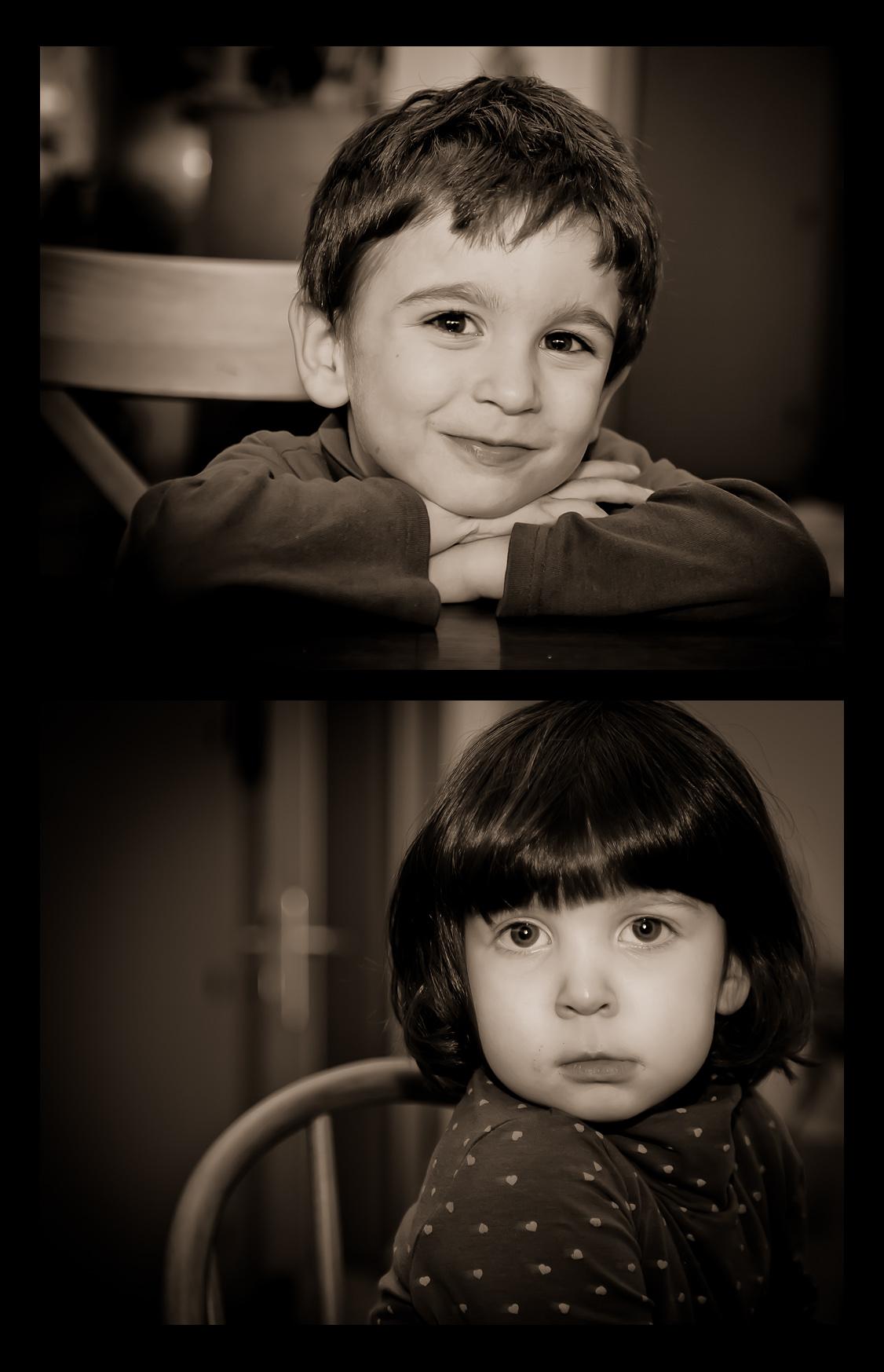 http://fredetsev.eu/imagespourblog/enfants_duo_sepiachic.jpg