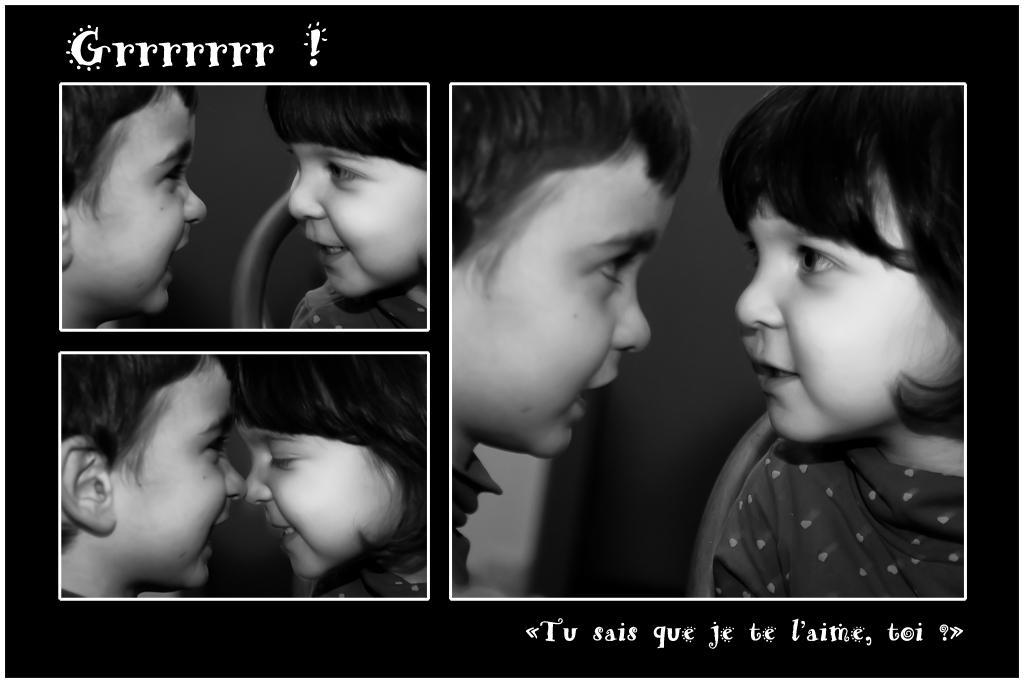 http://fredetsev.eu/imagespourblog/enfants_grrr_telaime.jpg