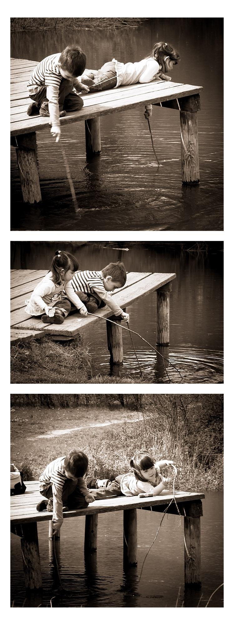 http://fredetsev.eu/imagespourblog/enfants_pechent.jpg
