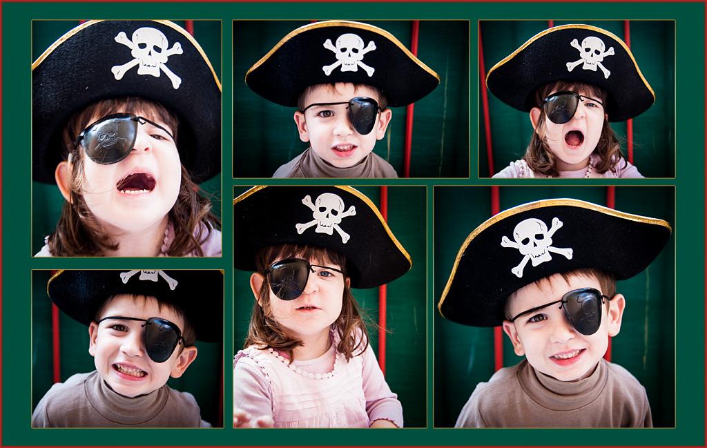 http://fredetsev.eu/imagespourblog/enfants_pirates.jpg