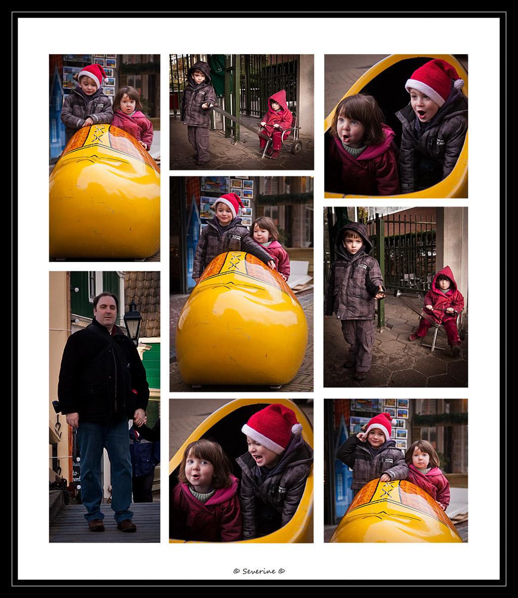 http://fredetsev.eu/imagespourblog/montage_enfants_fred.jpg