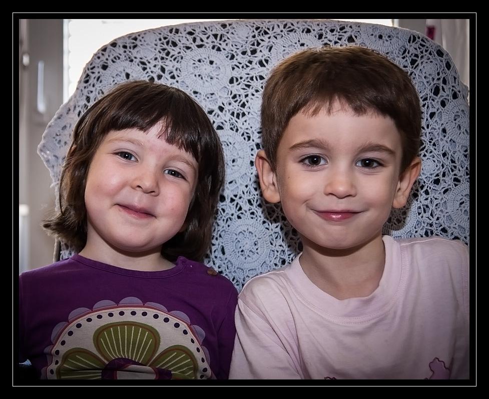 http://fredetsev.eu/imagespourblog/newcoupe_enfants_01.jpg