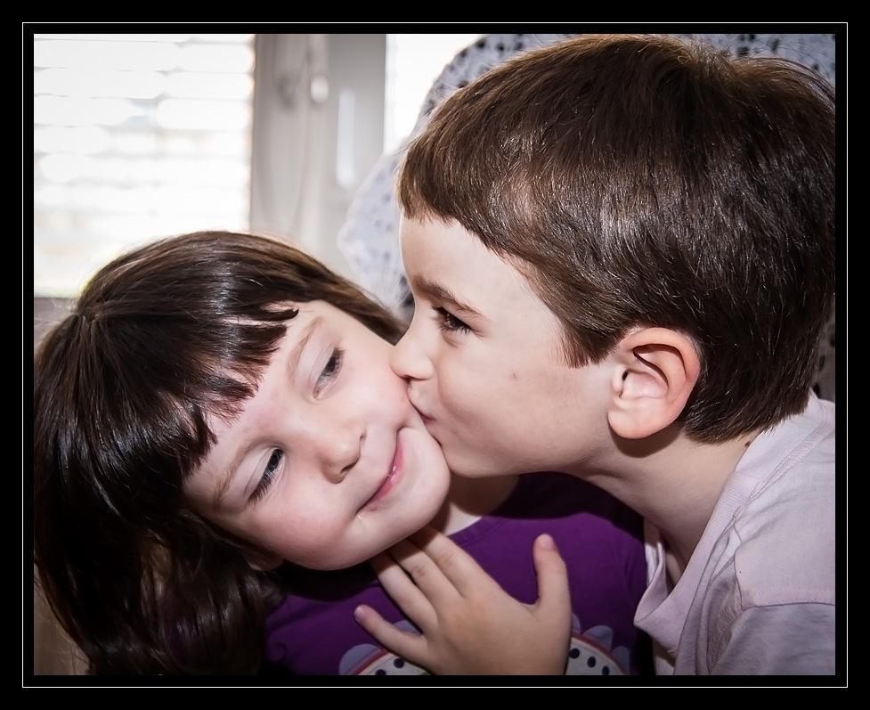 http://fredetsev.eu/imagespourblog/newcoupe_enfants_02.jpg