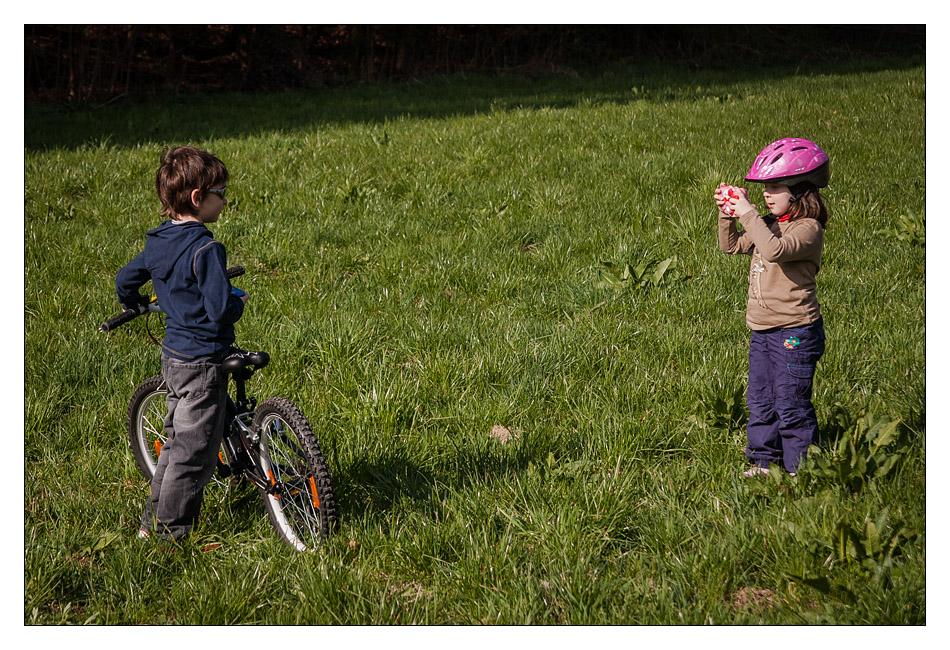 http://fredetsev.eu/imagespourblog/nouveautes_printemps_2014_04.jpg
