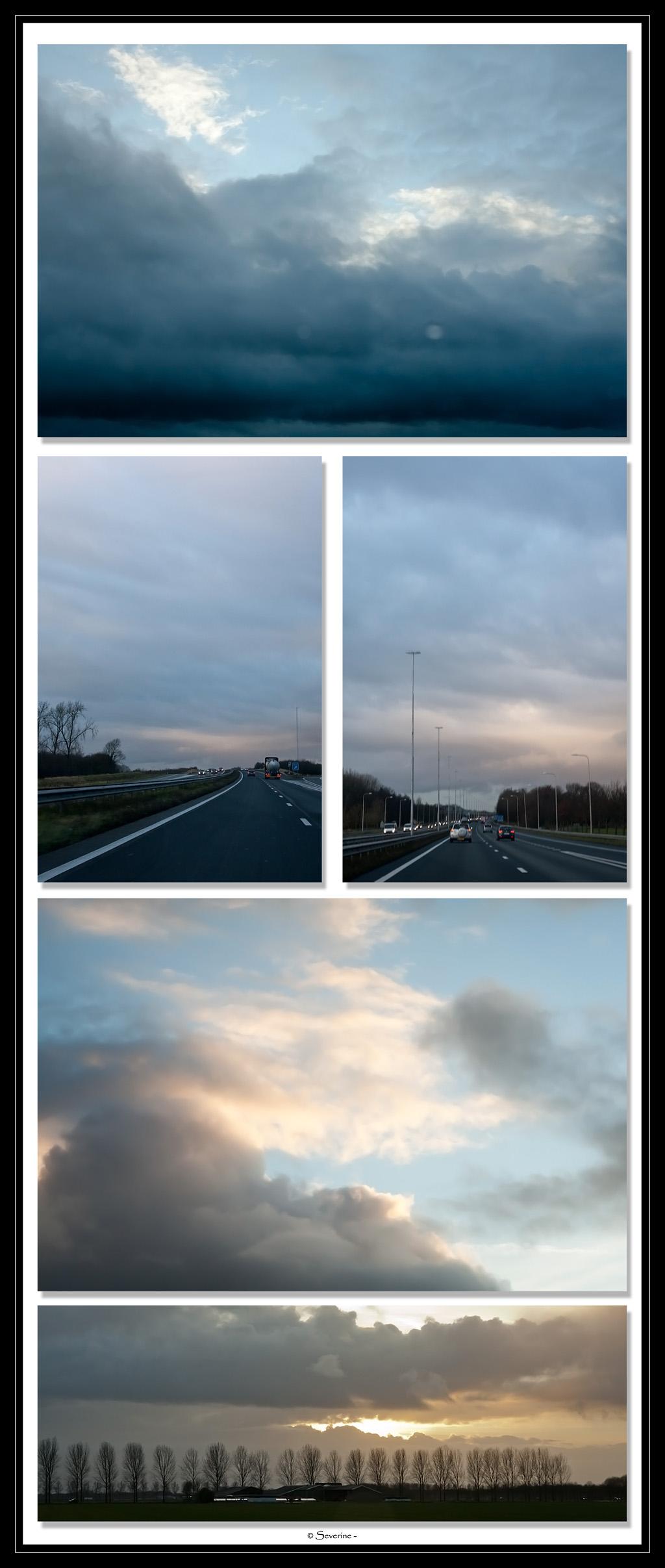 http://fredetsev.eu/imagespourblog/paysages_surroute.jpg