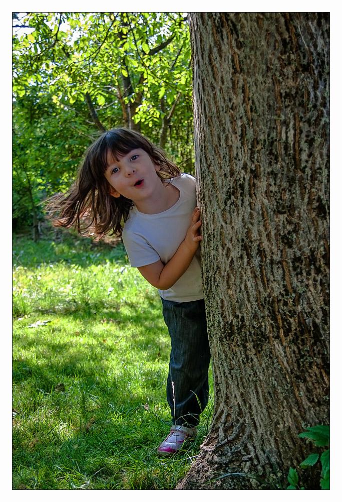 http://fredetsev.eu/imagespourblog/portrait_arbre_elizabeth_02.jpg