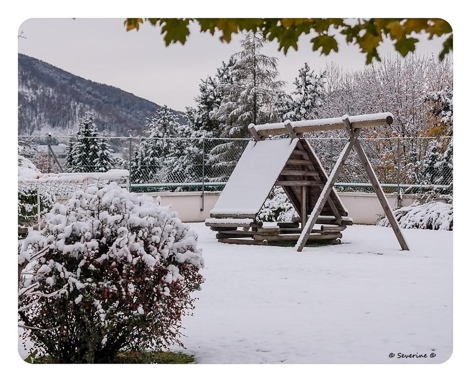 http://fredetsev.eu/imagespourblog/premiereneige_hiver2012.jpg