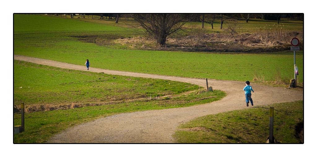 http://fredetsev.eu/imagespourblog/promenade_grenouille_11.jpg