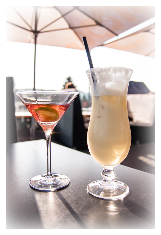 http://fredetsev.eu/imagespourblog/restos/american_resto_cocktails.jpg