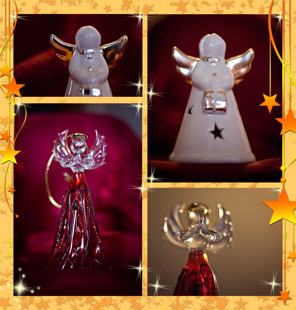 http://fredetsev.eu/imagespourblog/sapin_2011_details.jpg