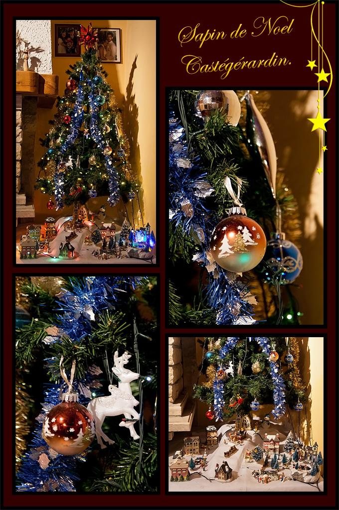 http://fredetsev.eu/imagespourblog/sapin_parents_2011.jpg