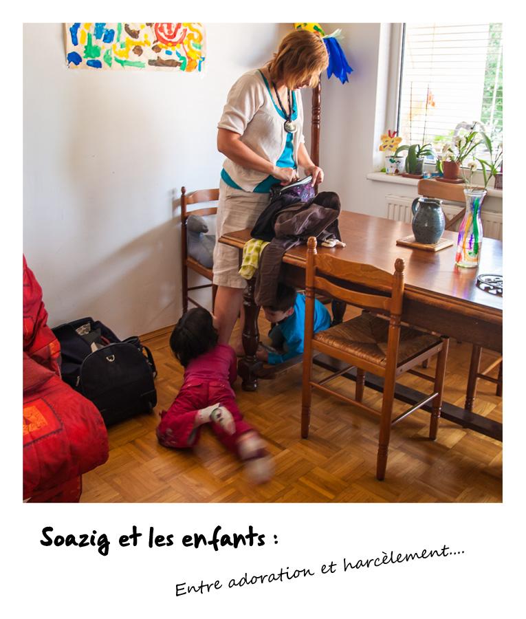http://fredetsev.eu/imagespourblog/soazig_enfants_02.jpg