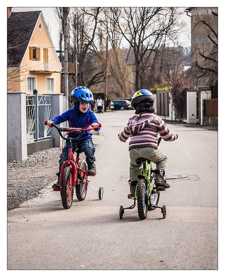 http://fredetsev.eu/imagespourblog/velo_mars_2013_03.jpg